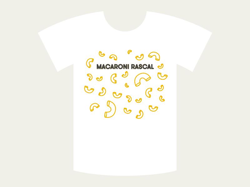 mac-rascal-t2