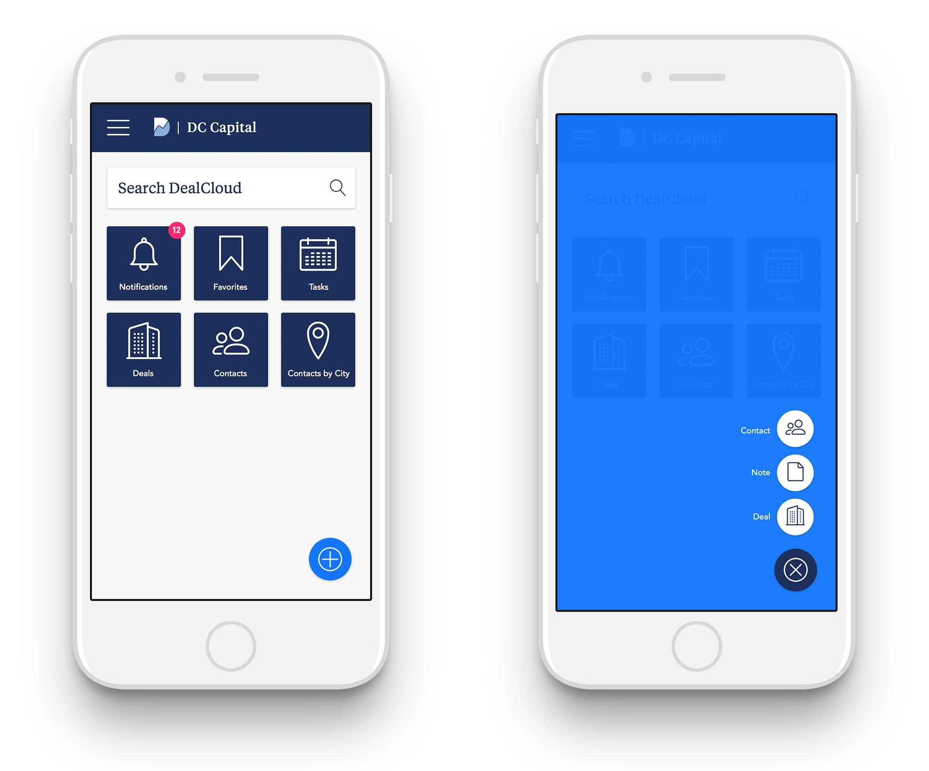 DealCloud-iphonemock3