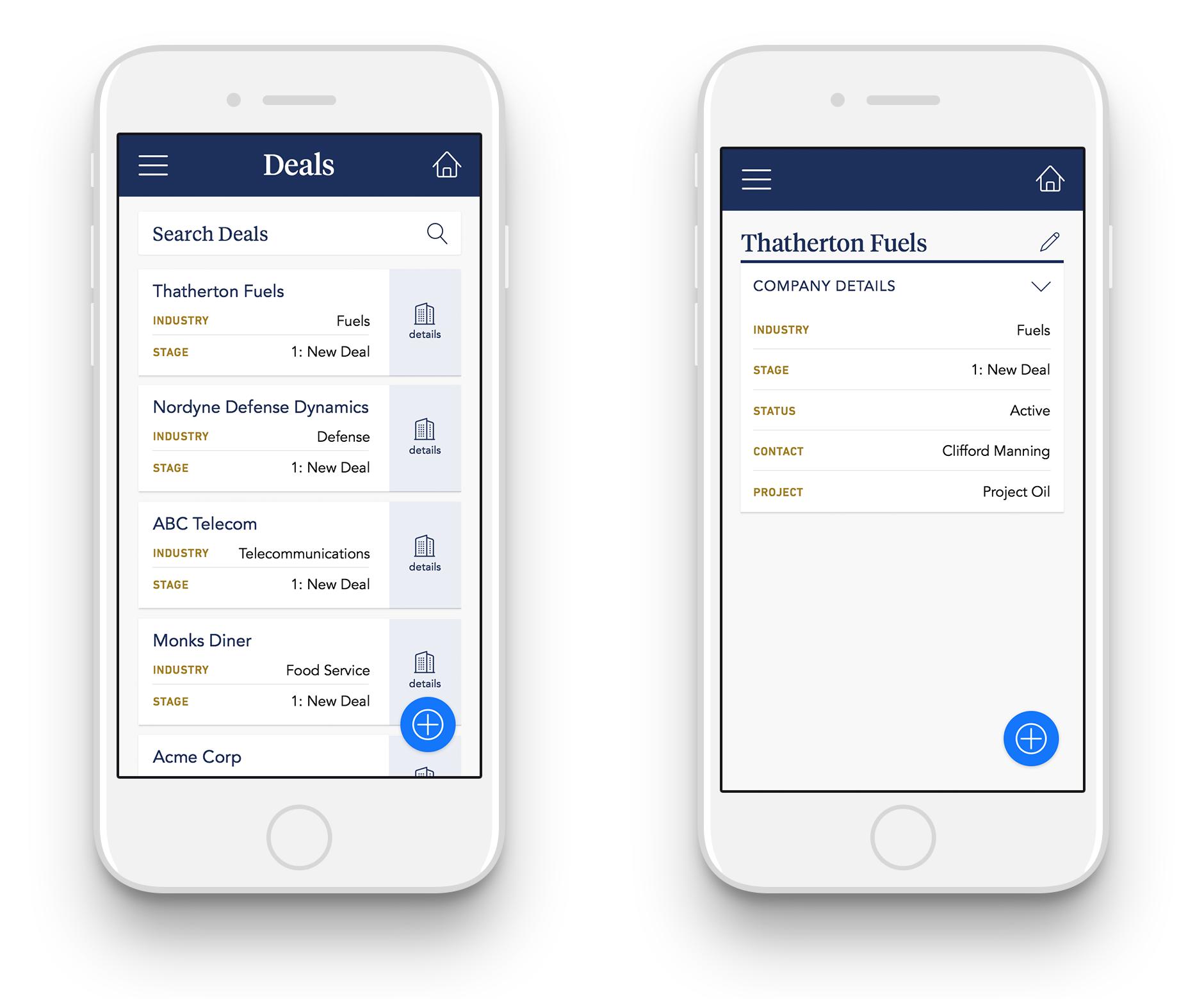 DealCloud-iphonemock4